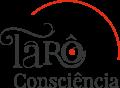 Taro Consciência - Transforme sua vida com o Tarô!