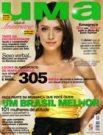 Revista Uma